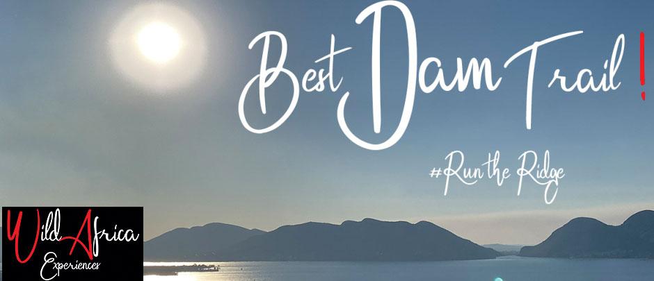Best Dam Trail